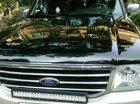 Cần bán lại xe Ford Everest MT sản xuất 2006, xe gia đình sử dụng