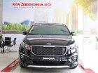 Cần bán Kia Sedona Luxury năm 2018, xe hoàn toàn mới