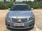 Bán Chevrolet Cruze đời 2009 số tự động - Đã độ full led - phủ nano siêu đẹp