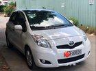 Cần bán Toyota Yaris 1.3 số tự động, bản nhập khẩu Trung Đông, 3 gối tựa đầu