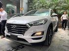 Cần bán Hyundai Tucson năm 2019, xe hoàn toàn mới