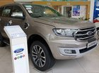 Ford Everest 2019 Titanium 2.0LAT 4WD giá cạnh tranh