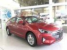 Bán xe Hyundai Elantra 1.6 MT năm 2019, màu đỏ, 580 triệu