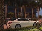Bán xe BMW 528i sản xuất năm 2012, màu trắng, nhập khẩu