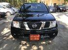 Bán Nissan Navana bán tải đời 2012, đăng ký 2013, biển HN từ đầu. Bản 2 cầu, máy dầu, số sàn