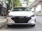 Bán giá vốn Hyundai Elentra 2019 - không lợi nhuận. LH: 0909342986