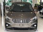 Suzuki Ertiga AT 2019 549TR, trả trước 216tr, góp tháng đầu 7,9tr những tháng sau giảm dần