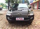 Cần bán xe Toyota Land Cruiser VX 4.6 V8 2017