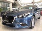 Mừng showroom mới khai trương - Giá siêu ưu đãi - Mazda 3 chỉ 640 tr, gọi ngay 092.800.39.38 (Mr: Sơn)