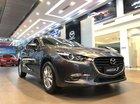 Trả trước 190tr nhận ngay xe Mazda 3 SD FL 2019