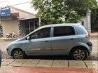 Cần bán Hyundai Getz sản xuất 2010, xe gia đình