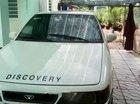 Cần bán gấp Daewoo Espero 2000, màu trắng, nhập khẩu nguyên chiếc