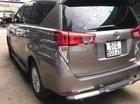 Bán Toyota Innova sản xuất 2018, màu xám, xe nhập như mới, giá tốt
