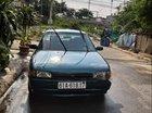 Bán Mazda 323 sản xuất năm 1995, xe nhập, giá 60tr