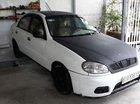 Cần bán gấp Daewoo Lanos sản xuất 2000, nhập khẩu nguyên chiếc, giá cạnh tranh