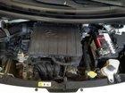 Cần bán lại xe Hyundai Grand i10 đời 2014, xe nhập giá cạnh tranh