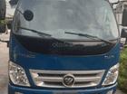Bán Thaco OLLIN 500B tải 5T sx 2017