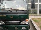 Bán xe tải ben Hoa Mai Hưng Yên loại 4 tấn thành cao 73cm giá tốt nhất toàn quốc gặp liên hệ -0984 983 915