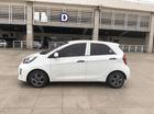 Bán xe Kia Morning Van sản xuất 2015 nhập khẩu
