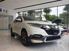 Bán Honda HR-V năm 2019, màu trắng, nhập khẩu