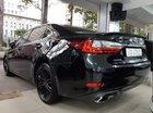 Bán Lexus ES 250 sản xuất 2017, màu đen, xe nhập