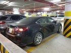 Bán ô tô Mazda 6 2.0AT đời 2016, màu đen chính chủ giá cạnh tranh