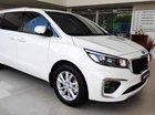 Bán Kia Sedona - Giảm giá tiền mặt + Tặng bảo hiểm xe + Tặng phụ kiện - Liên hệ PKD Kia Thảo Điền 0961.563.593
