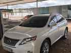 Bán Lexus RX 450h 3.5 năm 2011, màu trắng, nhập khẩu