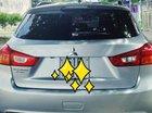 Cần bán Mitsubishi Outlander Sport 2.0 AT sản xuất 2015 giá cạnh tranh