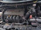 Bán xe cũ Toyota Corolla altis sản xuất 2009, màu đen