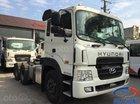 Cần bán xe Hyundai Mighty sản xuất 2017, màu trắng, nhập khẩu