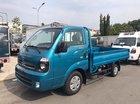 Bán xe tải 2 tấn, Kia K200 thùng lửng, động cơ Hyundai D4CB, hỗ trợ trả góp tại Bình Dương - LH: 0944 813 912