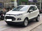 Bán ô tô Ford EcoSport Titanium 1.5AT sx 2015, xe cực đẹp