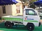 Bán ô tô Suzuki Supper Carry Truck, ưu đãi tháng 6/2019: Hỗ trợ toàn bộ chi phí lăn bánh (giá trị 12 triệu)