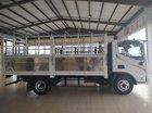 Xe tải Thaco M4-350. E4 giá rẻ nhất tại Đồng Nai