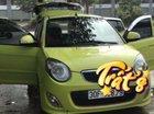 Bán ô tô Kia Morning AT sản xuất 2010, giá 210tr