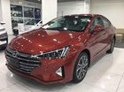 Bán Hyundai Elantra 2.0 năm 2019, màu đỏ