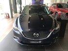 Cần bán xe Mazda 6 2.0 2019, giá 804tr