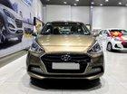 Cần bán xe Hyundai Grand i10 đời 2019 giá tốt