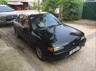 Bán Mazda 323 1995, xe nhập