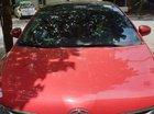 Bán Toyota Venza 2010, màu đỏ, nhập khẩu, chính chủ