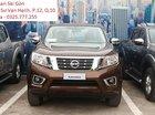 Bán Nissan Navara 2019 nhập khẩu Thái Lan, giá tốt nhất TPHCM