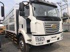 Bán xe tải Faw 7 tấn thùng dài 10m đời 2019 - Hỗ trợ vay 80%