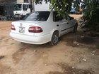 Cần bán lại xe Toyota Corolla altis 1999, màu trắng, nhập khẩu
