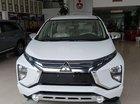 Mitsubishi Xpander 2019 nhập khẩu 7 chỗ, giá đặc biệt tháng 6 gọi ngay nhận nhiều ưu đãi