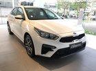 Bán Kia Cerato All New mẫu xe cực hot 2019