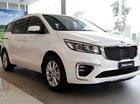 [Quảng Ninh] Sở hữu Kia Sedona kinh doanh du lịch - vận tải chỉ với 400tr, gọi ngay 0938.808.437 để được giảm giá