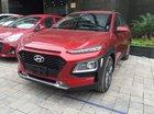Hyundai Kona giá sập sàn - khuyến mãi bảo hiểm thân vỏ - 0942544198