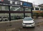 Bán xe ô tô Kia Cerato 2017 giá 575 triệu tại Hà Nội - 0977299882 - 0798036666