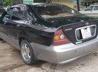 Chính chủ bán Daewoo Magnus năm sản xuất 2004, màu đen